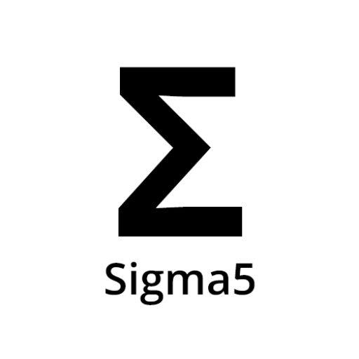 Sigma5